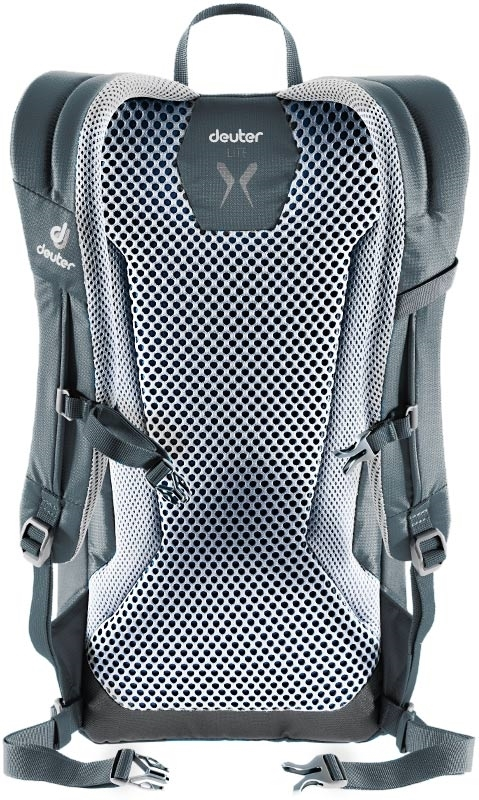 Deuter Speed Lite 20 Daypack - Back