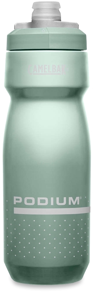 Camelbak Podium Bottle 700ml Sage