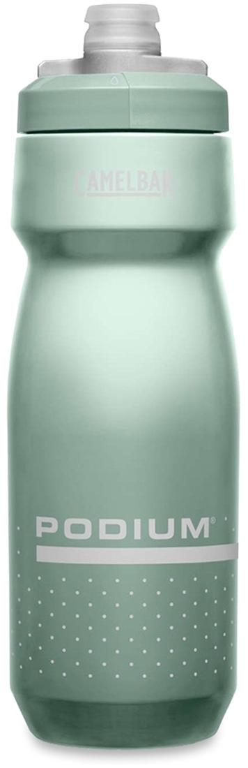 Camelbak Podium Bottle 700ml Sage