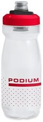 Camelbak Podium Bottle 600ml Fiery Red