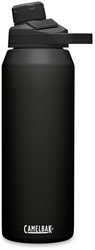 Camelbak Chute Mag Insulated Bottle 1L Black