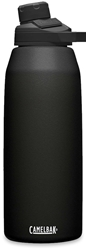 Camelbak Chute Mag Insulated Bottle 1.2L Black