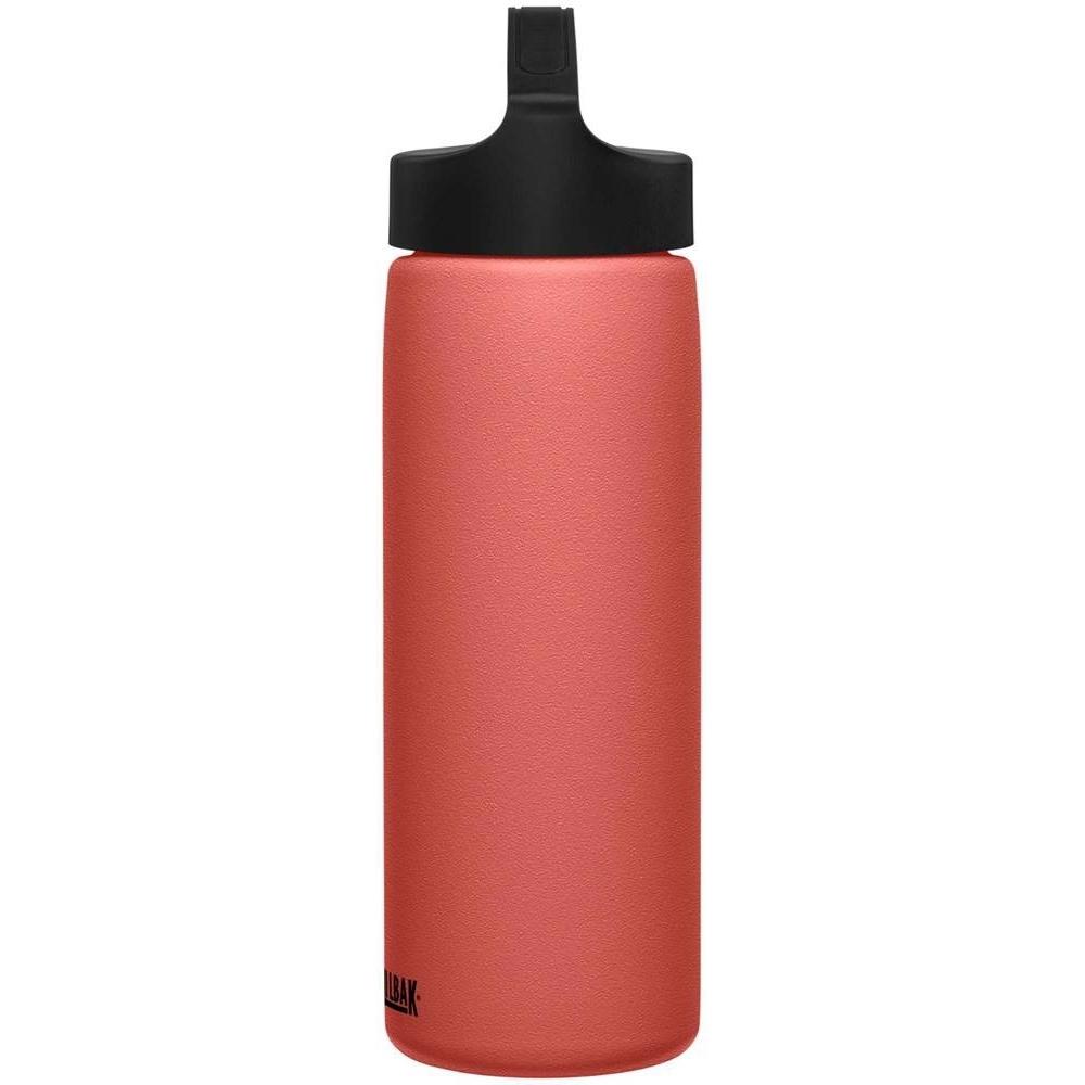 Camelbak Carry Cap Insulated Bottle 600ml