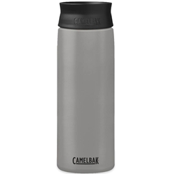 Camelbak Hot Cap Insulated Mug 600ml Stone
