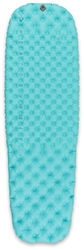 Sea to Summit Comfort Light Insulated Wmn's Sleeping Mat