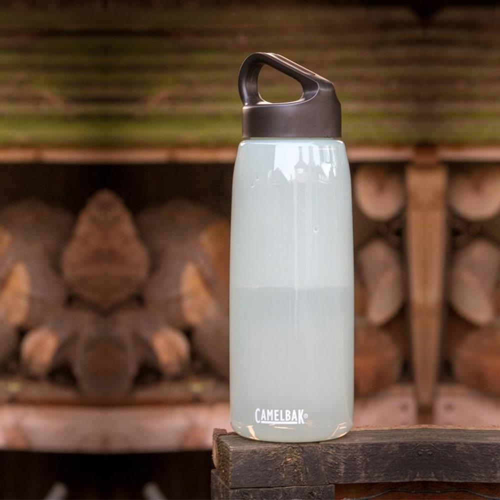 Camelbak Pivot Bottle 700ml