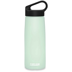 Camelbak Pivot Bottle 700ml Leaf