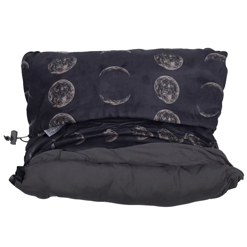 Thermarest Compressible Pillow Medium
