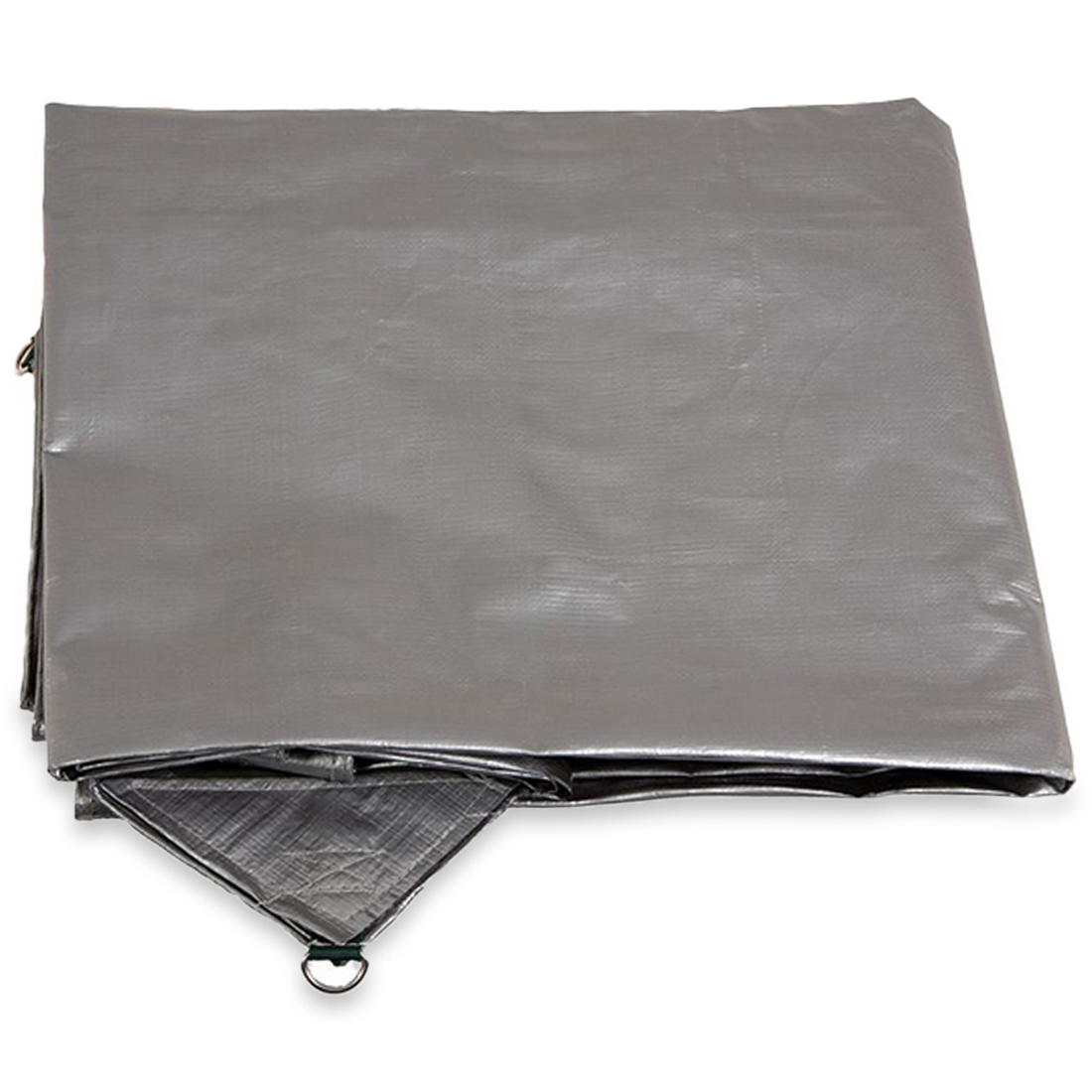 OZtrail Ultrarig Heavy Duty Poly Tarp