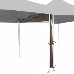 OZtrail Gutter System Gazebo Attachment