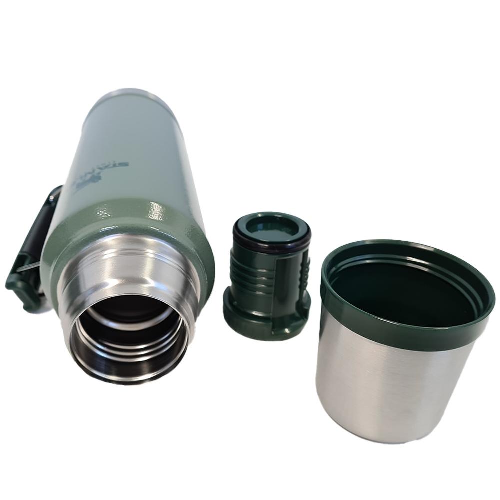 Stanley Lunchbox Cooler & Bottle Combo - Bottle
