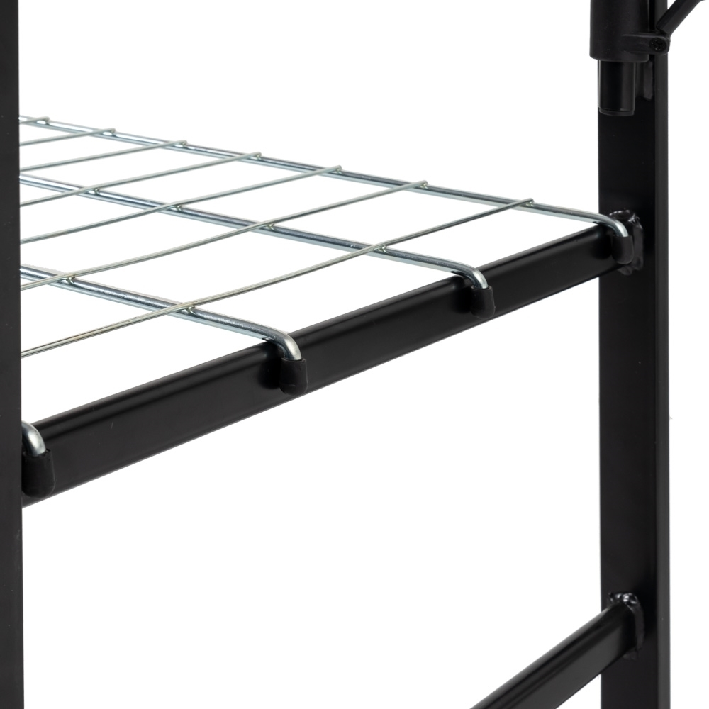 Darche Stowaway Camp Kitchen - Lower Rack