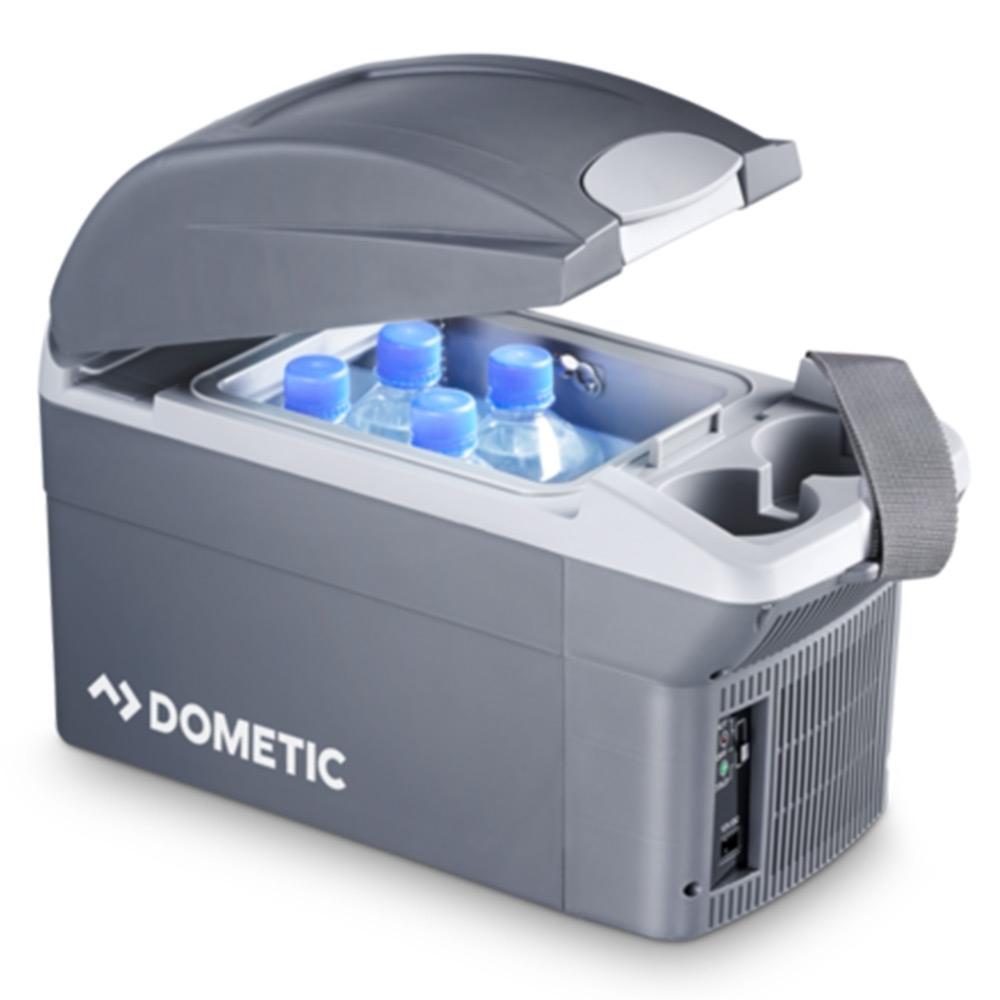 Dometic Bordbar TB 08 Heater & Cooler