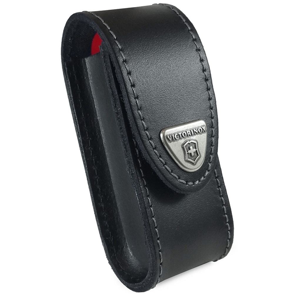 Victorinox Sheath 2-4 Layer 90mm