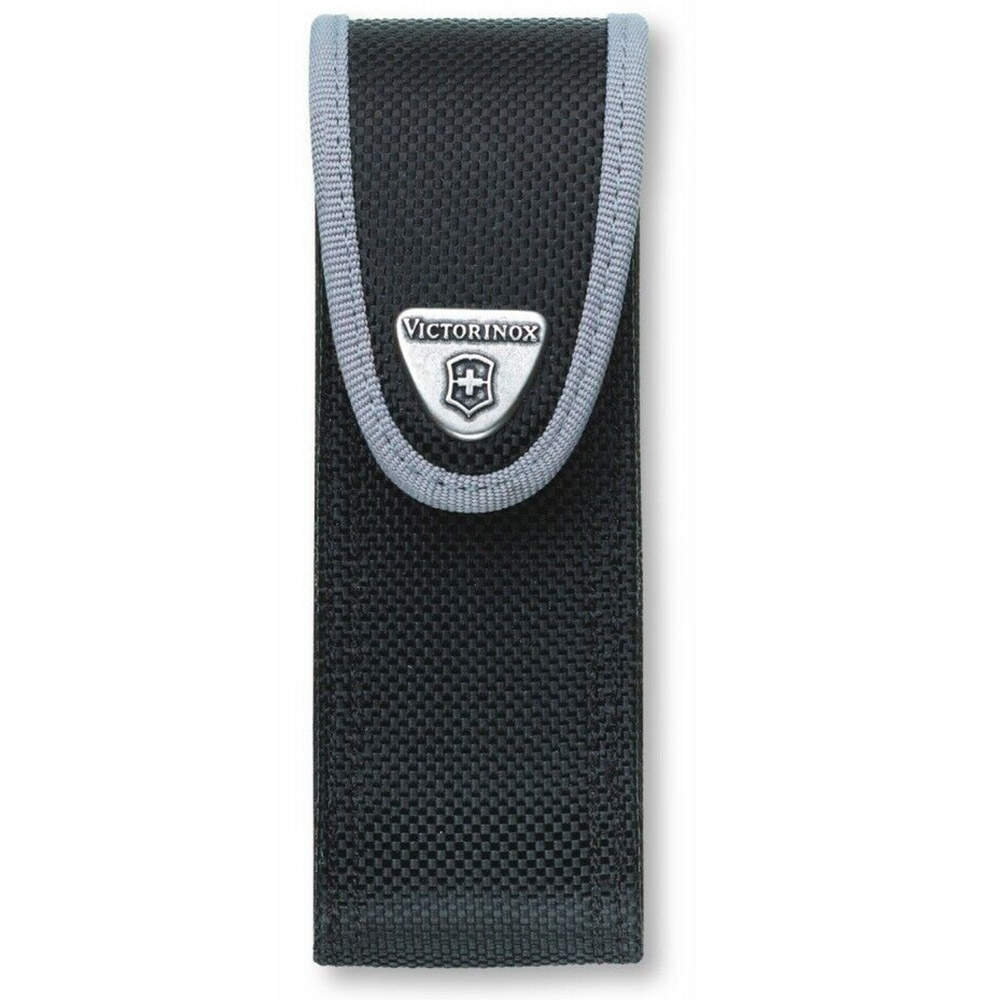 Victorinox Nylon Sheath 2-3 Layer 120mm