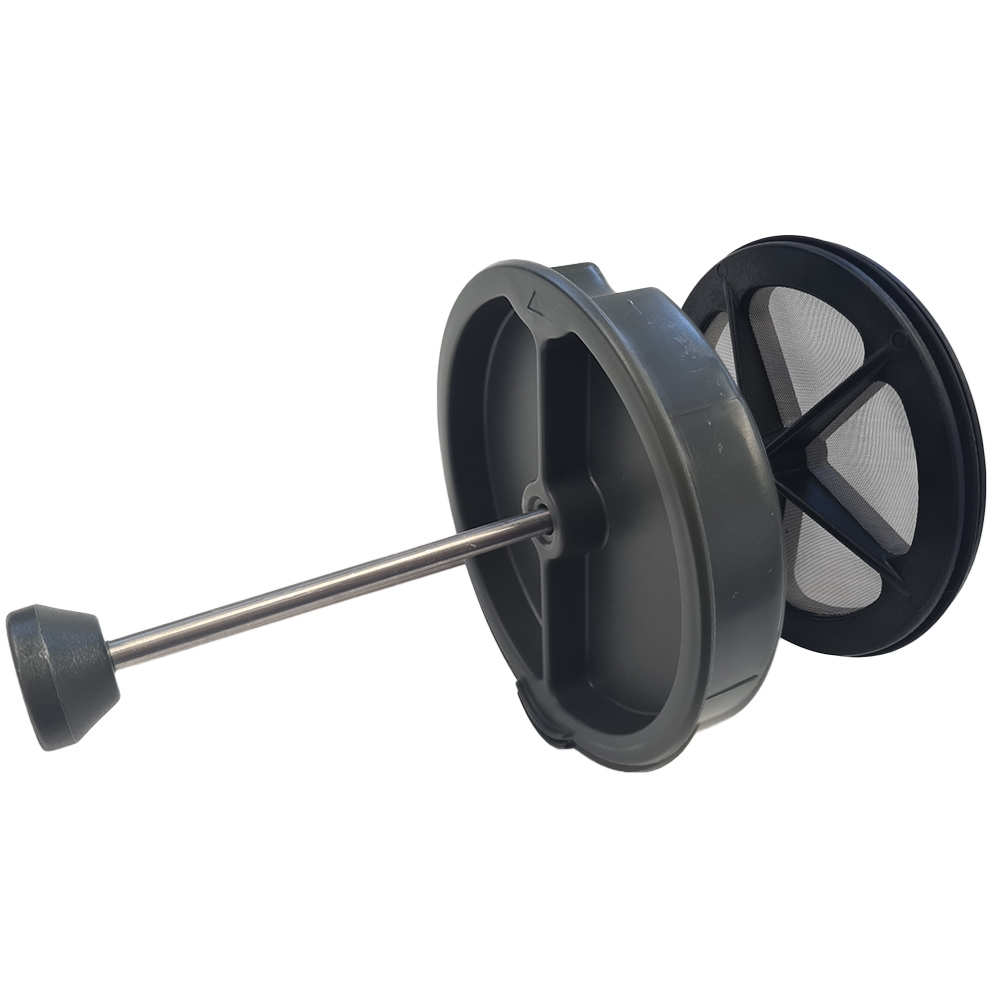 GSI Outdoors JavaPress - plunger