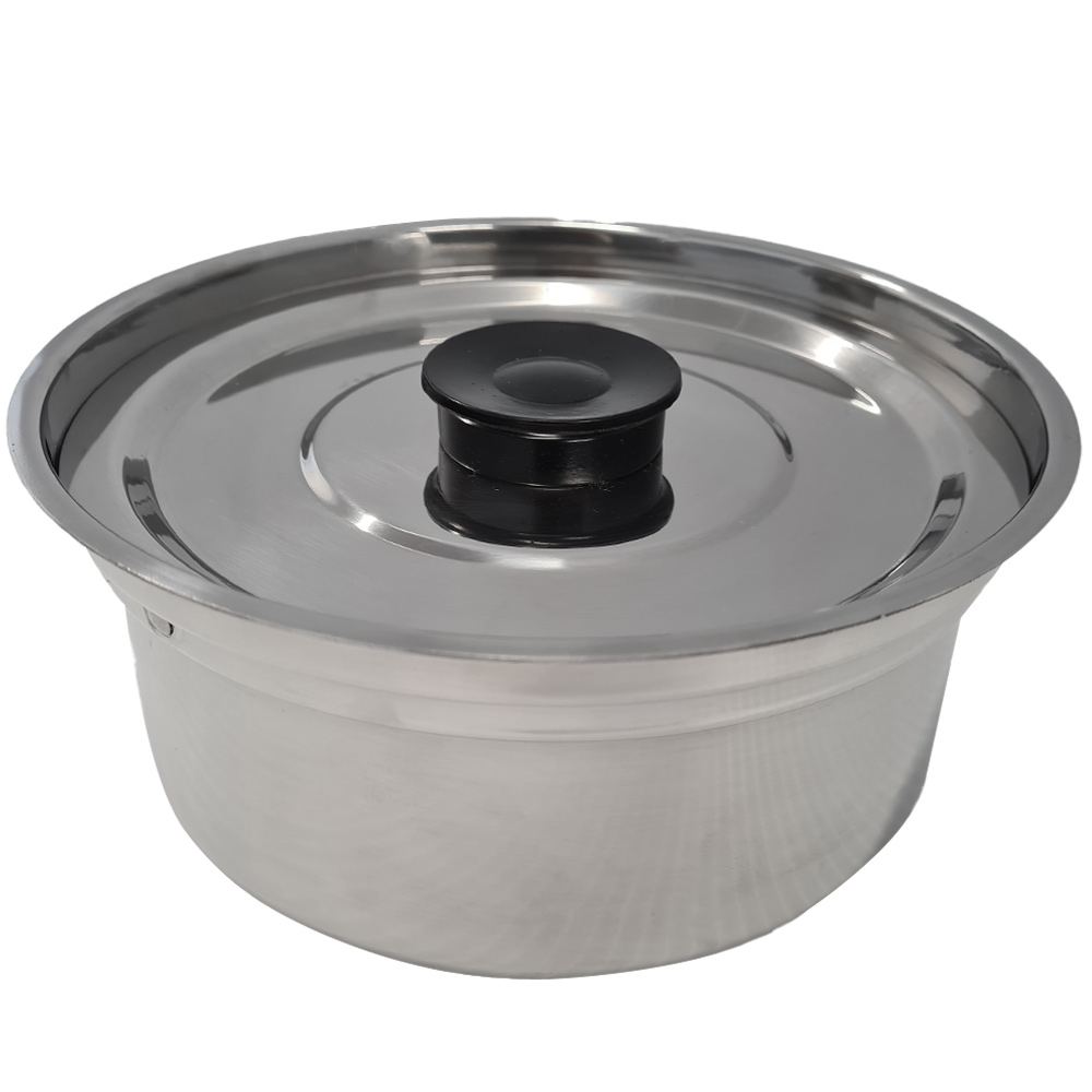 Thermal Cookware Shuttle Chef Bain Marie