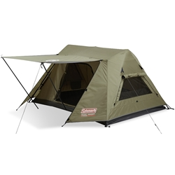 Coleman Instant Swagger 2P Tent