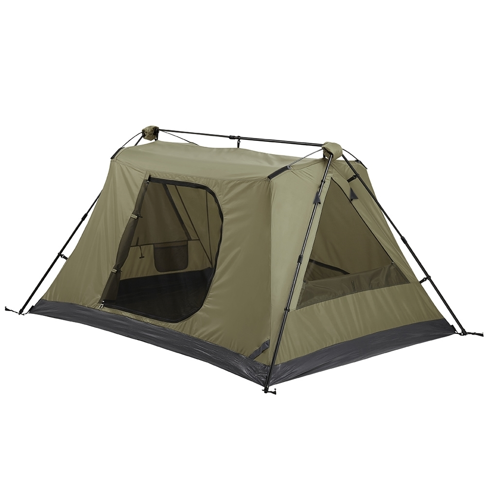 Coleman Instant Swagger 2P Tent - Inner