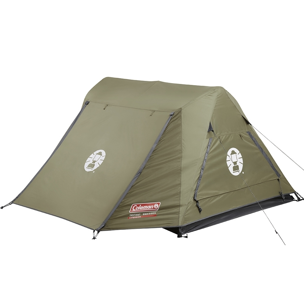 Coleman Instant Swagger 2P Tent - Fly