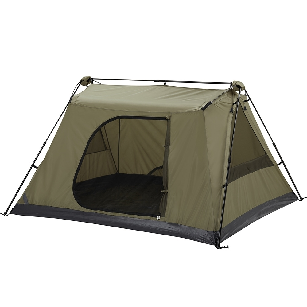 Coleman Instant Swagger 3P Tent - Inner