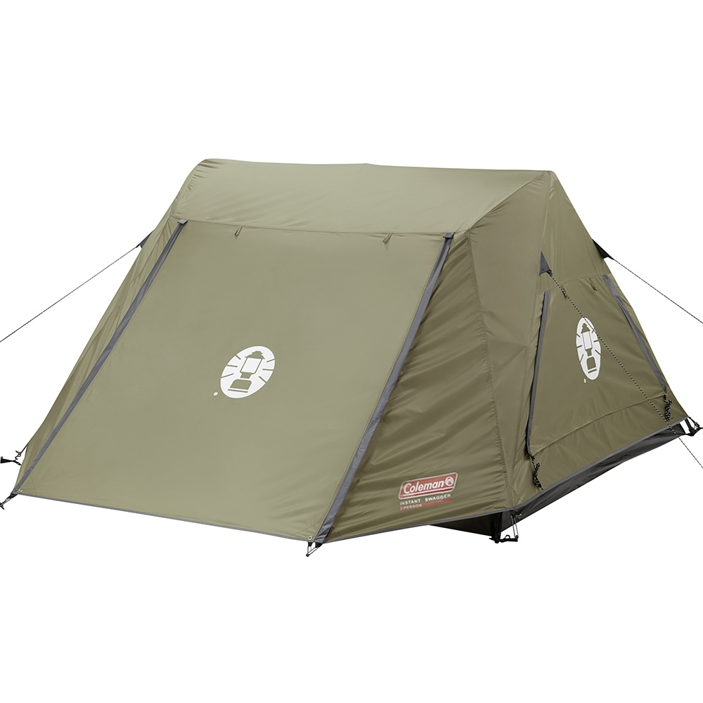 Coleman Instant Swagger 3P Tent - Fly