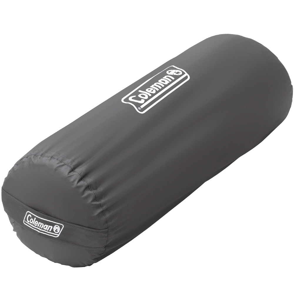 Coleman High Peak Double Camp Mat - Storage bag