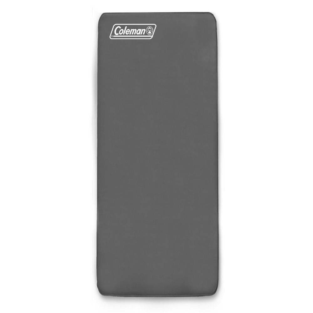 Coleman High Peak Single Camp Mat