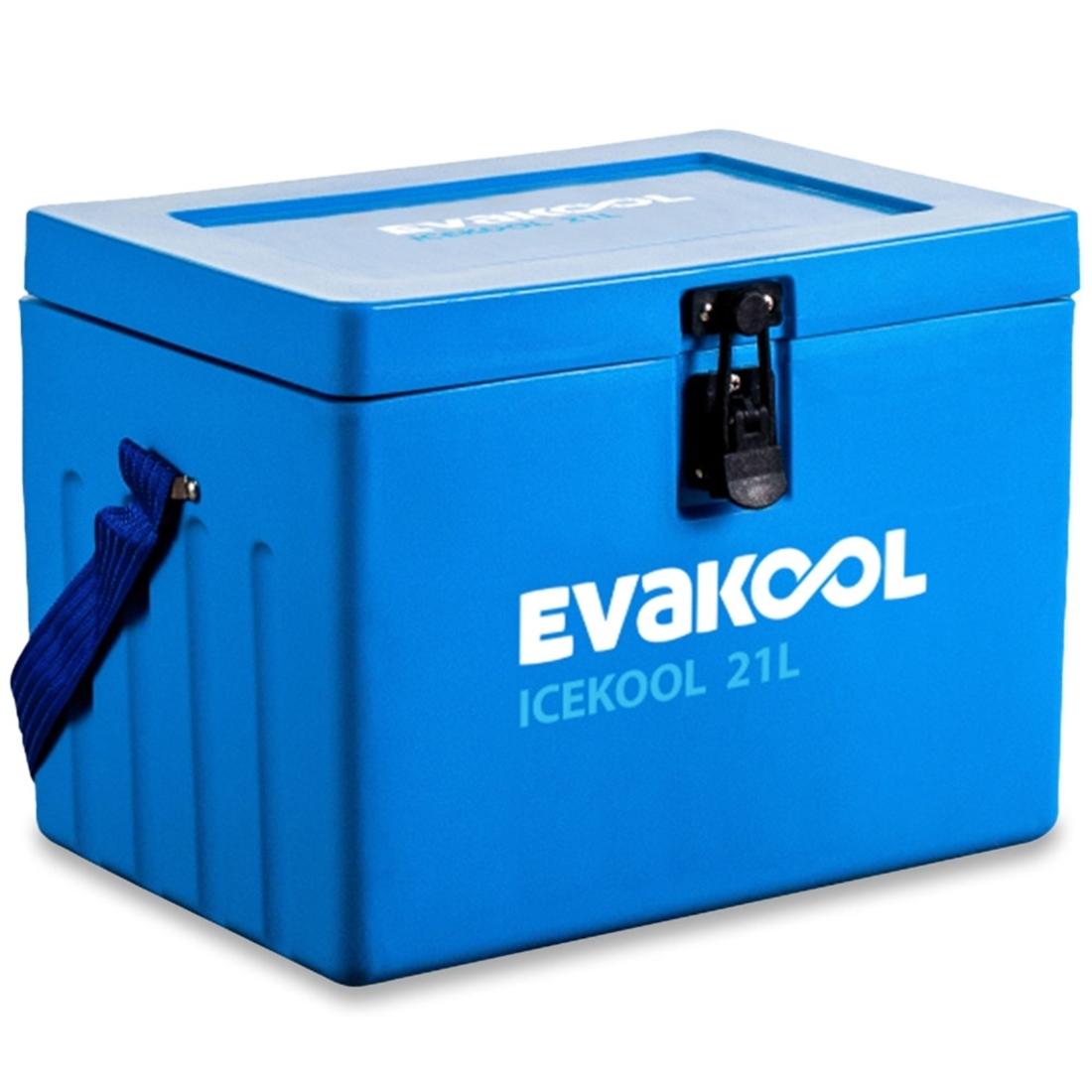 Evakool IceKool Icebox 21 Litre