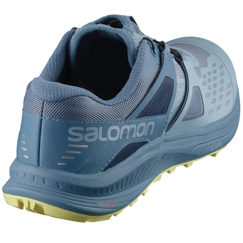 Salomon Ultra Pro Wmn's Shoe