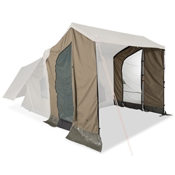Oztent RV-3/5 Plus Peaked Side Panels