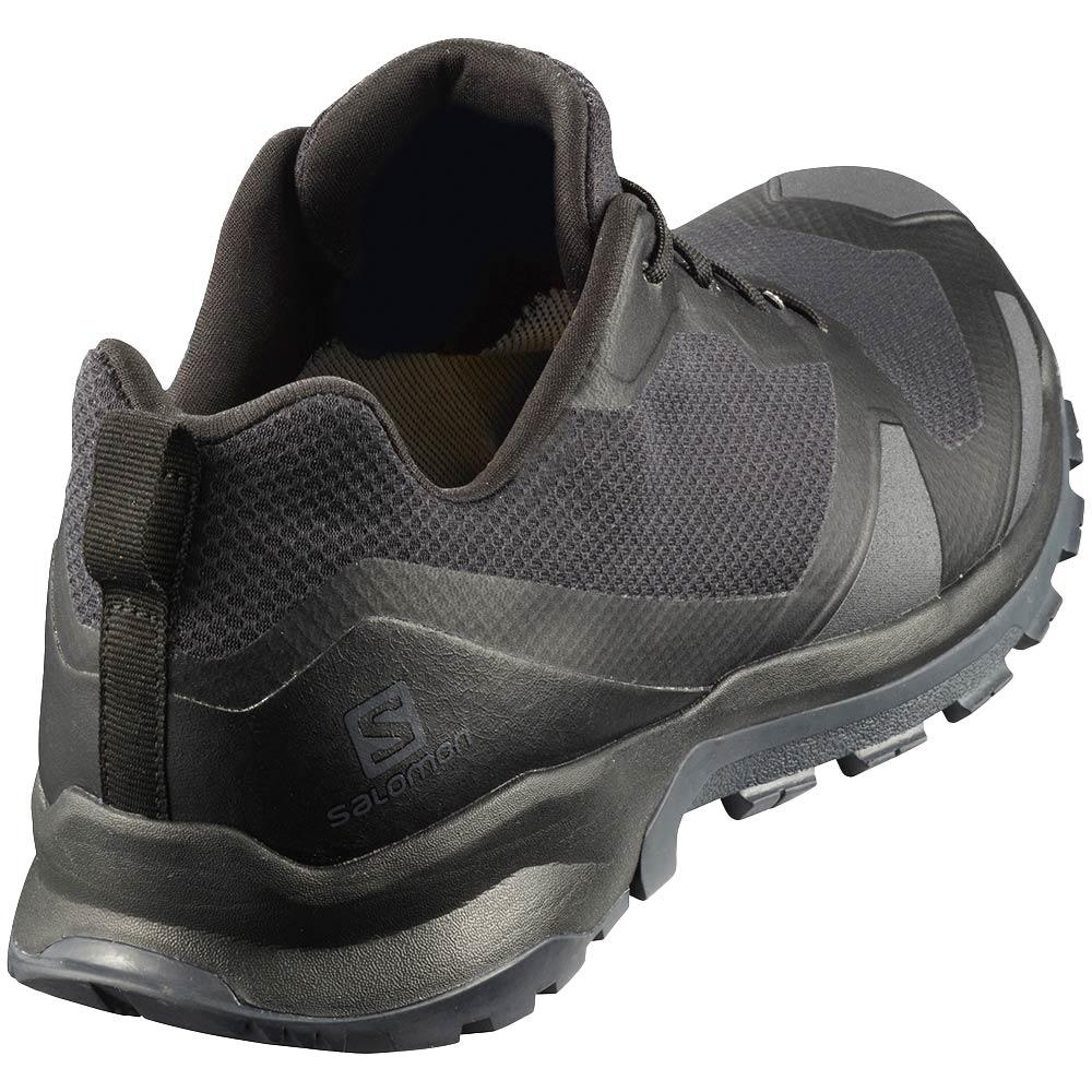 Salomon XA Collider Men's Shoe - EVA foam support