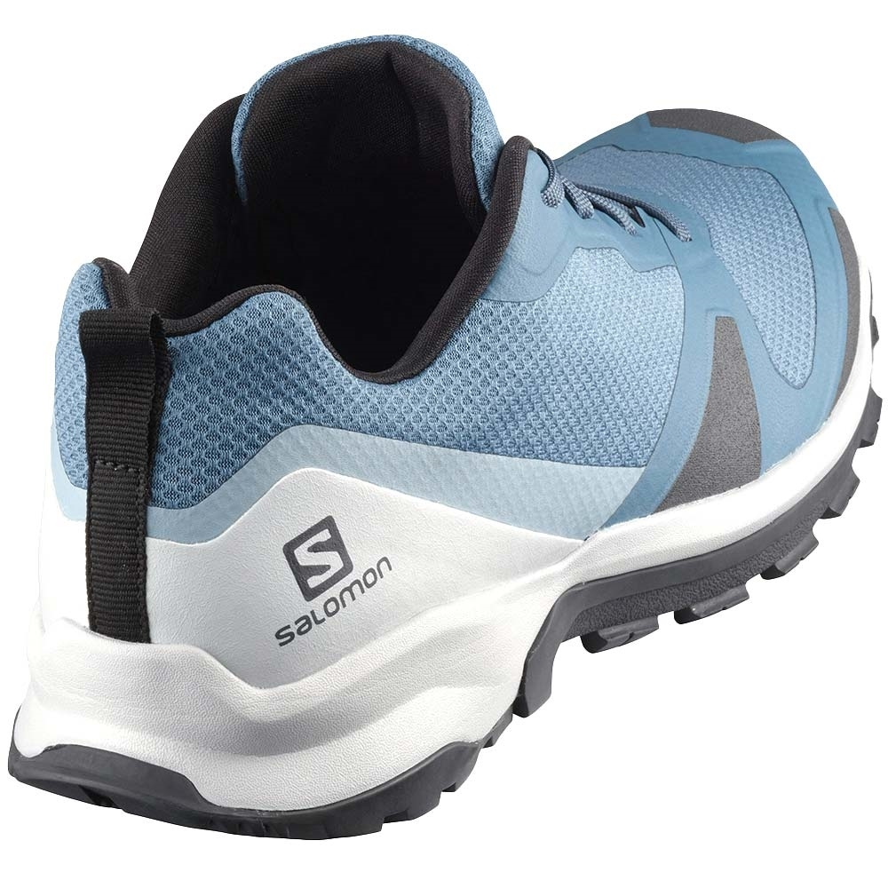 Salomon XA Collider Wmn's Shoe - EVA foam support