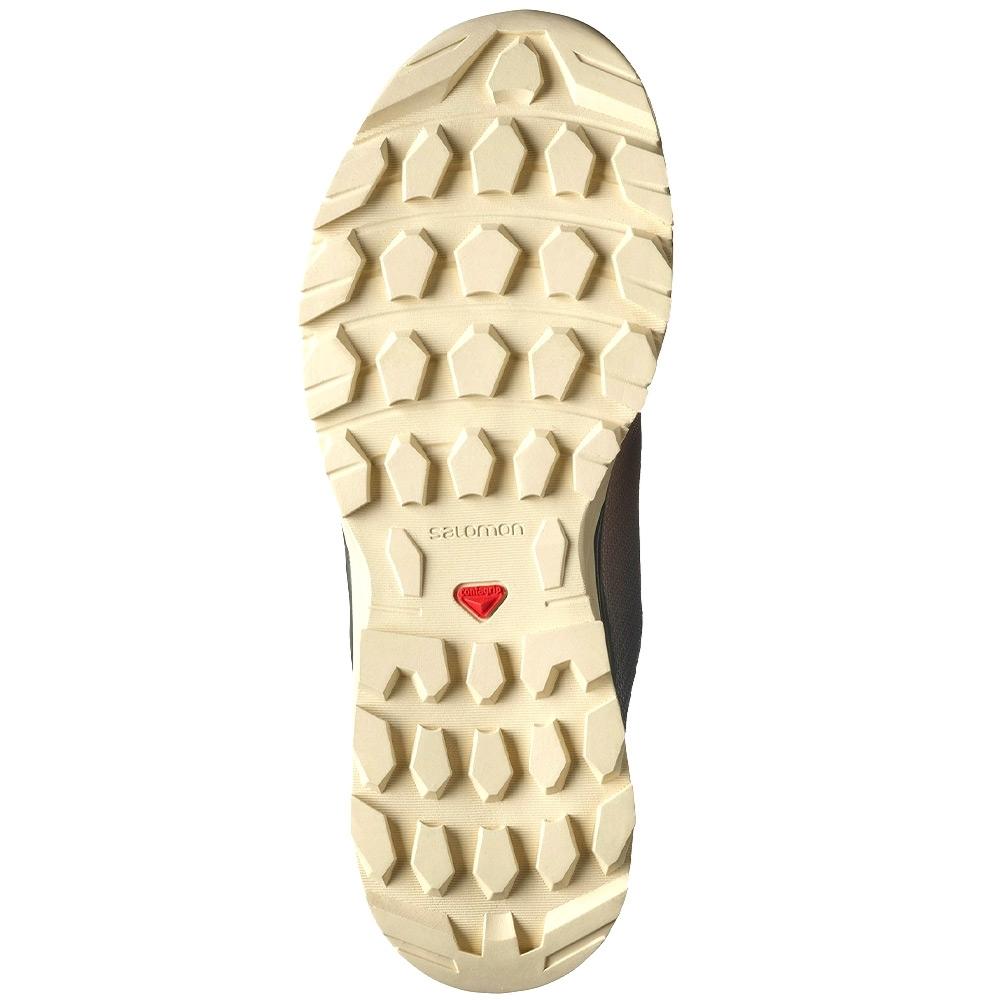 Salomon Vaya Wmn's Shoe - Contagrip® MA sole