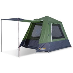 OZtrail Fast Frame 4 Person Tent