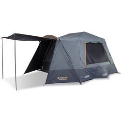 OZtrail Fast Frame BlockOut 6 Person Tent