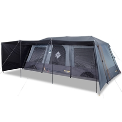OZtrail Fast Frame Lumos 10 Person Tent