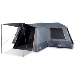 OZtrail Fast Frame Lumos 12 Person Tent