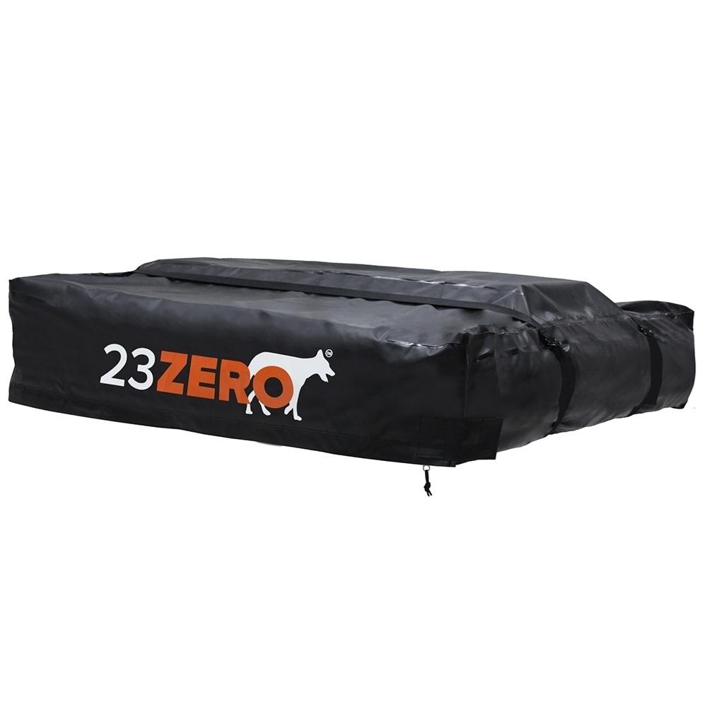 23ZERO Dakota 1600 Rooftop Tent with LST