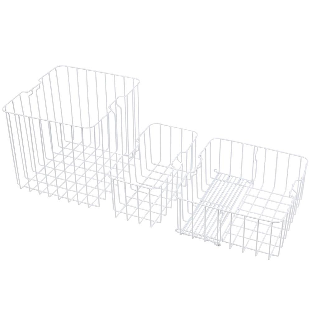myCOOLMANCCP105 Portable Fridge/Freezer 105L - Removable baskets