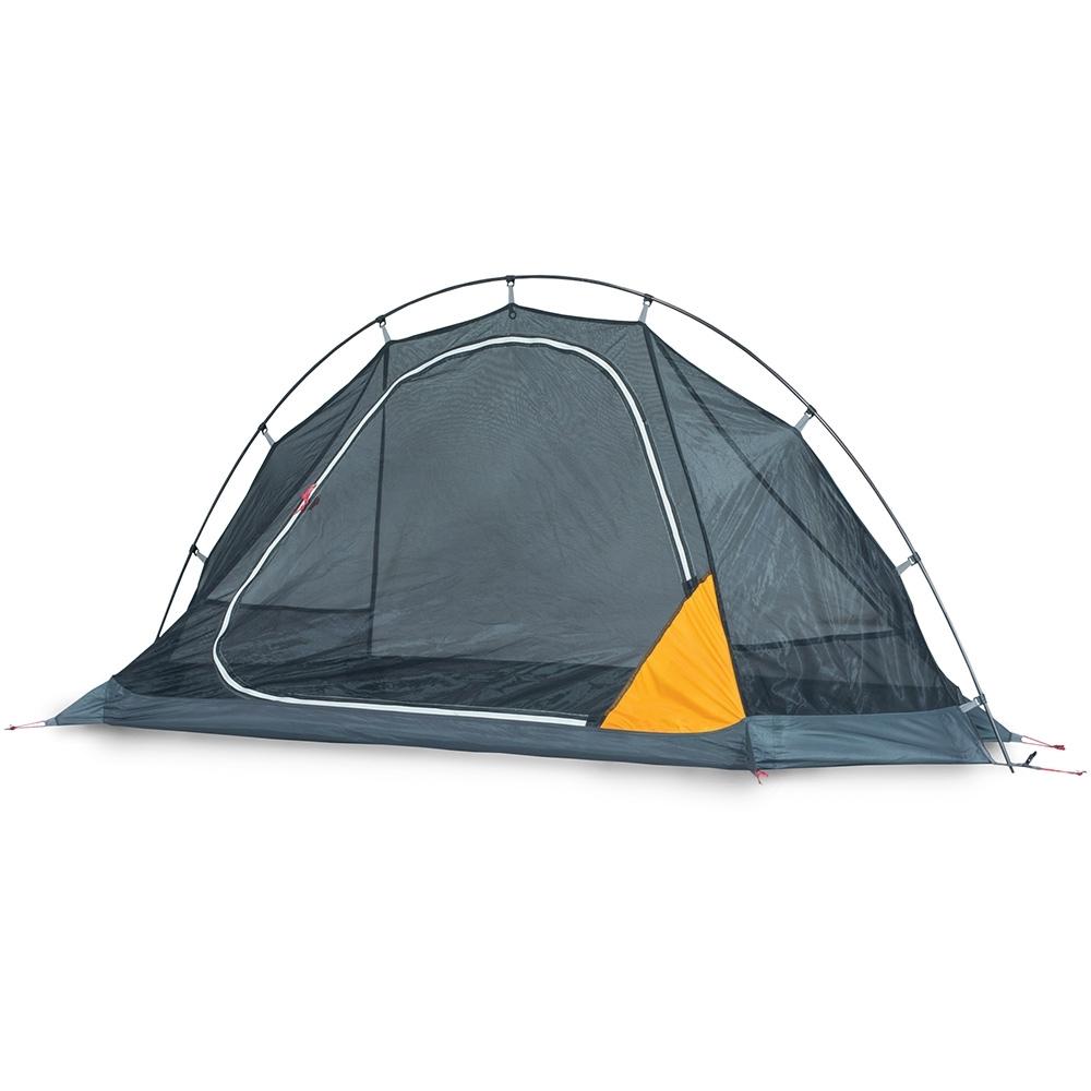 Zempire Mono Hiking Tent - Mesh