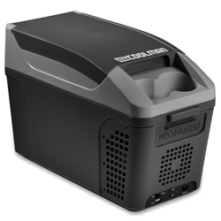 myCOOLMAN CTP10 Thermoelectric Cooler/Warmer 9.5L