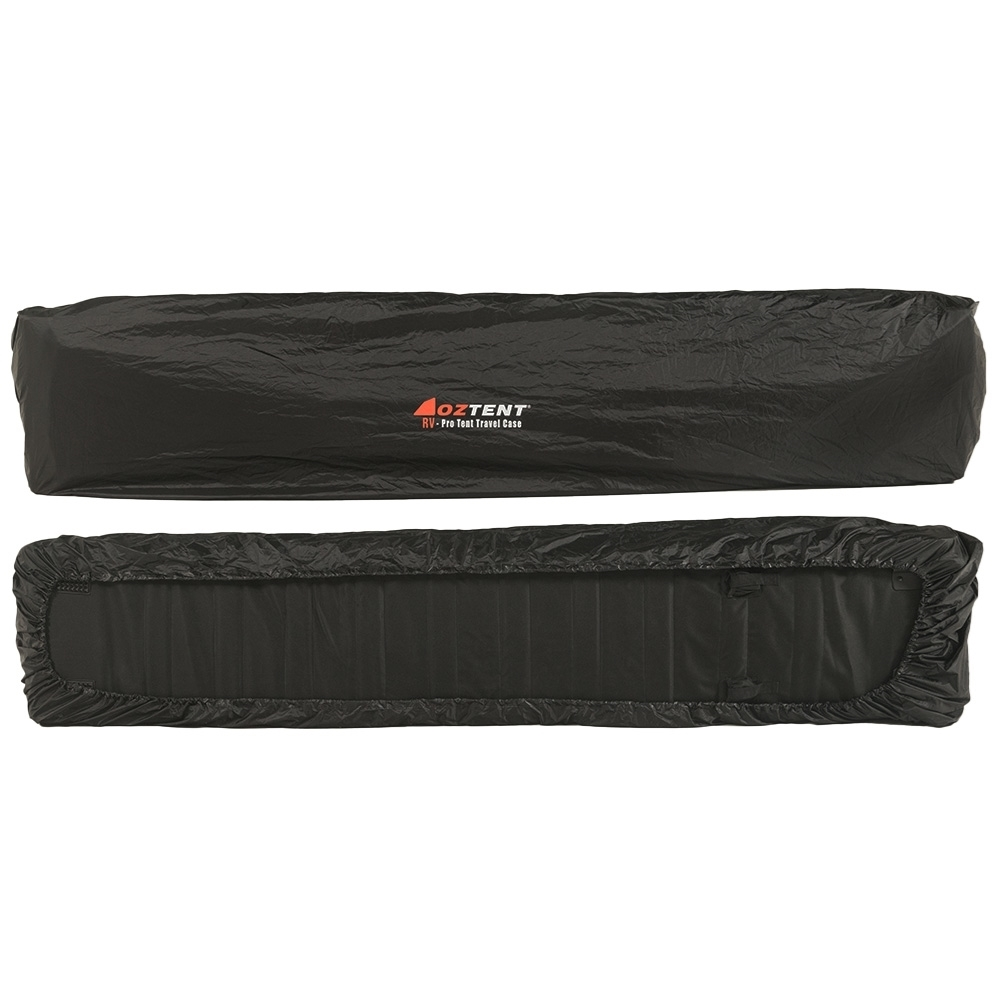 Oztent RV Pro Travel Case - Extra rain cover for added protection