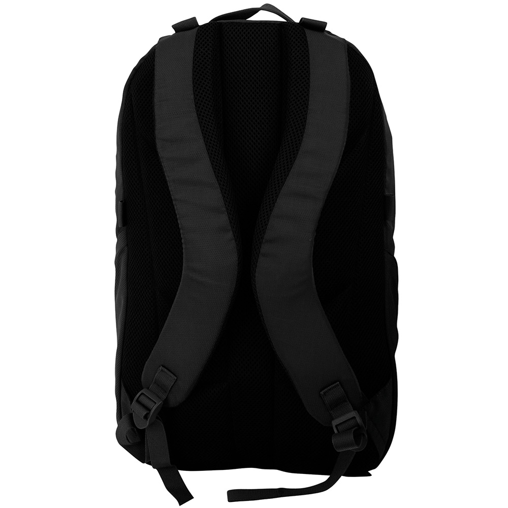 Black Wolf Helan 75L Travel Pack - Removable day pack