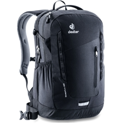 Deuter StepOut 22L Daypack Black