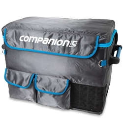 Companion 45L Transit Fridge Cover