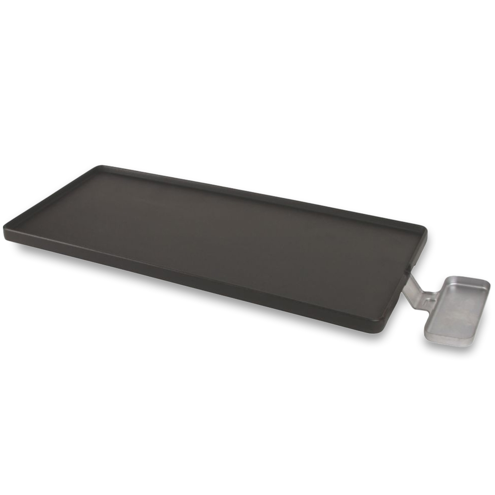 Coleman Eventemp™ Griddle & Grease Cup