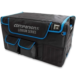 Companion Lithium Fridge Cover