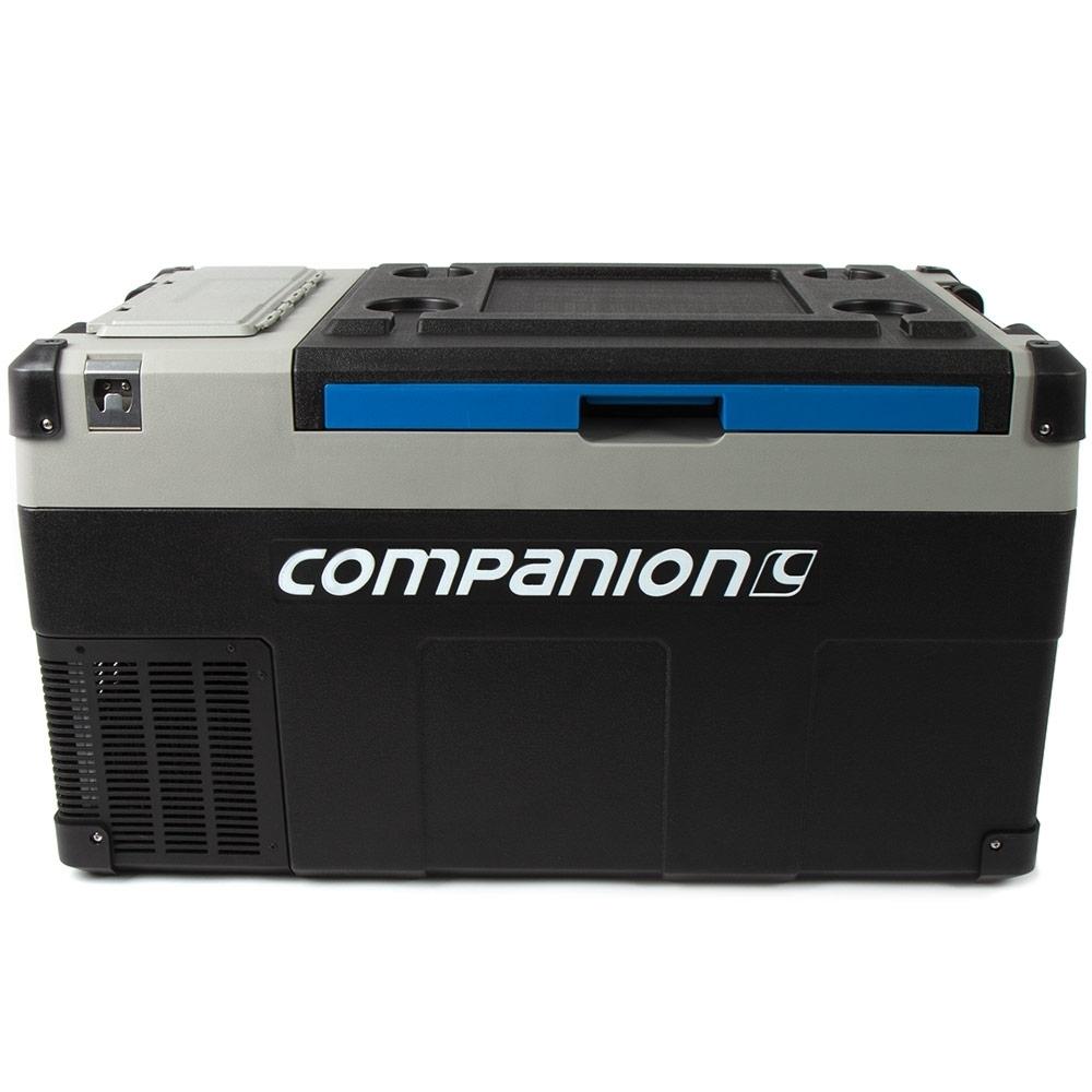 Companion Lithium 60L Single Zone Fridge/Freezer - Single zone