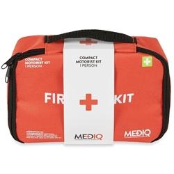 Mediq Compact Motorist Kit